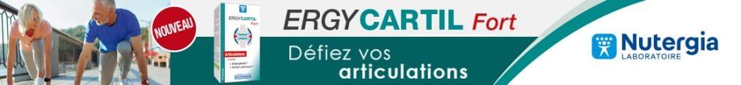 ERGYCARTIL