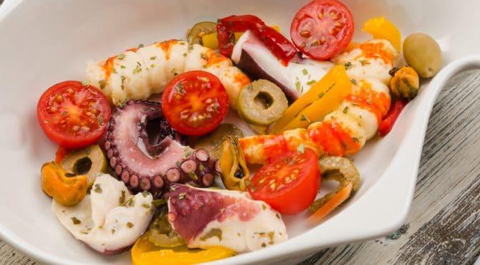 Les secrets du régime crétois : manger mieux pour vivre vieux