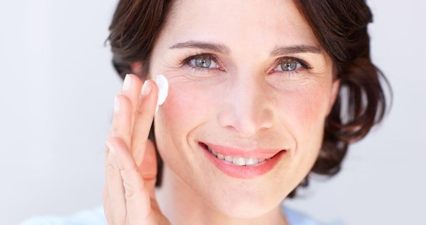 10 signes pour reconnaître une peau déshydratée