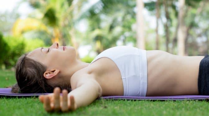 Le diaphragme, votre allié bien-être