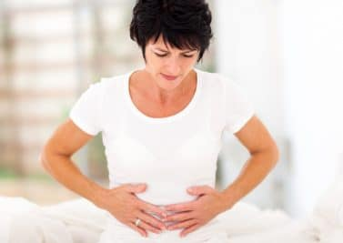 Les solutions en cas de constipation occasionnelle