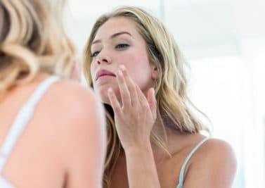 Comment les hormones influent sur notre beauté