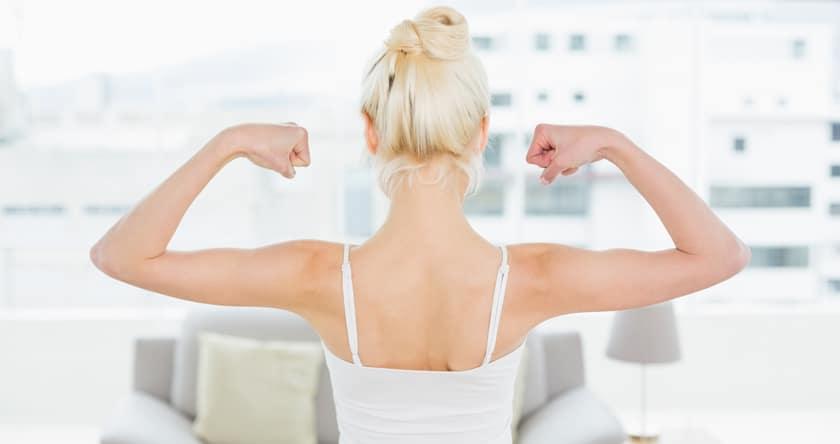 Fitevan, une nouvelle appli fitness