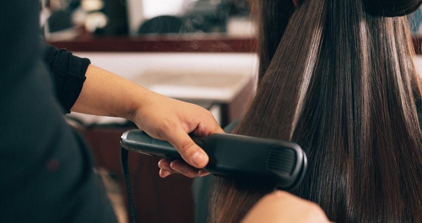 Comment avoir de belles boucles sans abîmer ses cheveux ?