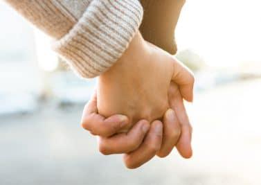 L'ocytocine, remède contre l'infidélité masculine ?
