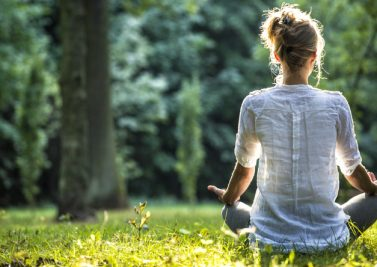 Vers la zen attitude avec la relaxation