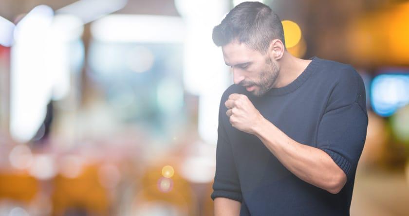 Les différents dispositifs d'inhalation pour les asthmatiques