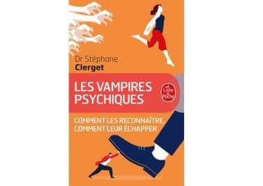 Les vampires psychiques, ces êtres toxiques