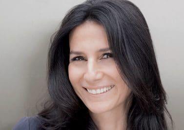 Marie Drucker : «La dénutrition tue silencieusement!»