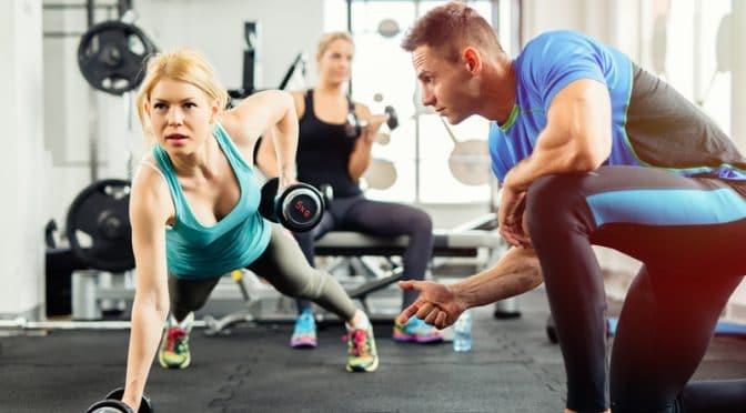 Manque de motivation pour maigrir : que faire ?