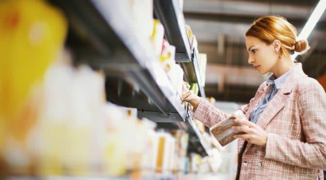 Les produits allégés : produits utiles ou leurres ?