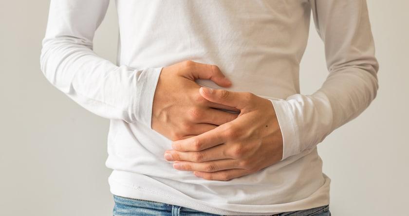 Traiter la constipation occasionnelle