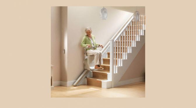 Comment améliorer le maintien à domicile des personnes âgées ?