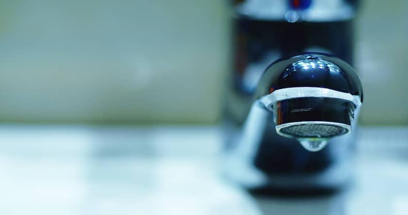 Rééduquer son périnée pour éviter les fuites urinaires