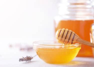 Produits de la ruche : on en fait son miel