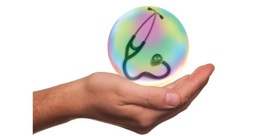 Comment bien choisir sa complémentaire santé ?