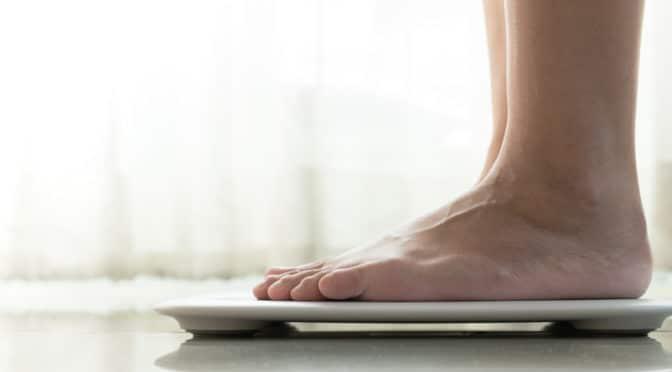 Pour maigrir, mangeons des calories négatives