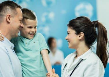 29 février 2020 : Journée internationale des maladies rares