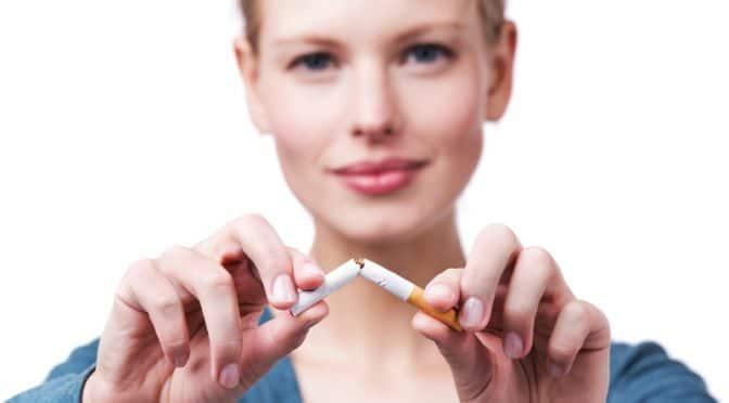 Le cumul des substituts nicotiniques