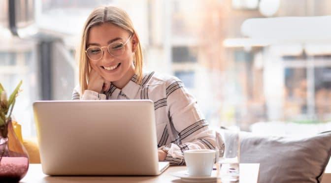 Lecomparateurassurance.com : premier comparateur d'assurances géolocalisé