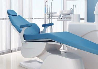 Dentiste à Castelnau-le-Lez : un nouveau centre accessible à tous