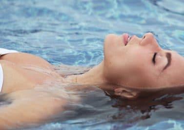 3 activités pour se relaxer