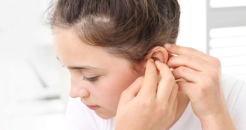 Appareils auditifs invisibles et ultras efficaces : les tendances 2021 !