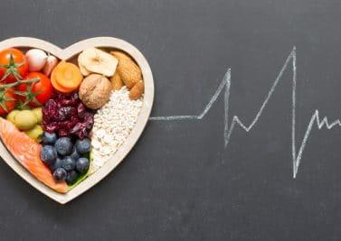 Le cholestérol, parfois de mauvaise compagnie