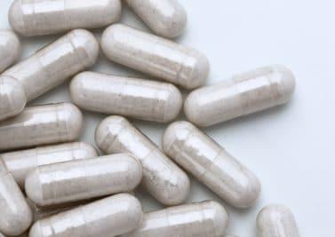 Antibiotiques et maux de ventre