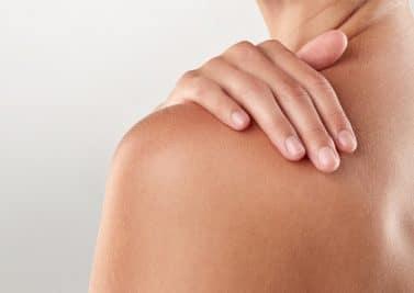 Cicatrices : sauvez votre peau