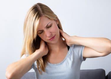 Quelles sont les solutions pour soulager les symptômes d'une fibromyalgie ?