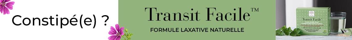 TRANSIT