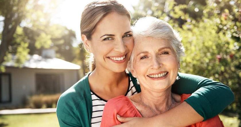 La cure thermale, une solution de médecine naturelle qui vous fait du bien