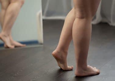Remèdes anti jambes lourdes